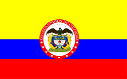 Colombia 4life transferfactor