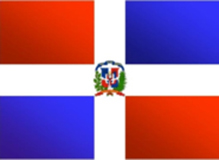 Republica Dominicana 4life transfer factor plus y riovida