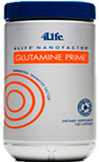 Transfer Factor Glutamine Prime